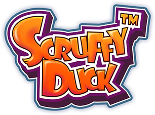 Scruffy-Duck_logo
