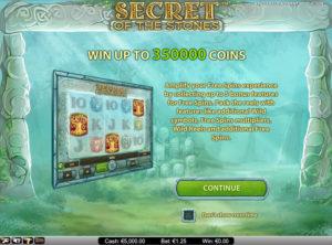 Secret-of-the-Stones_SS-07