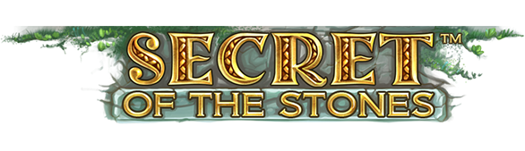 Secret-of-the-Stones_logo