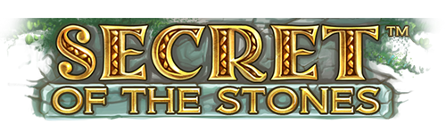 Secret-of-the-Stones_logo