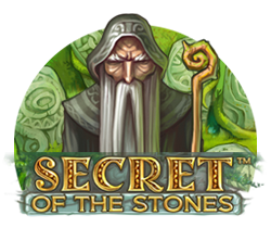 Secret-of-the-stones_small logo