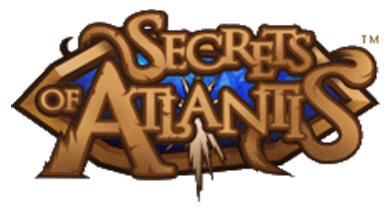 Secrets-of-Atlantis_logo