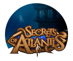 Secrets-of-Atlantis_small logo