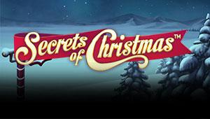 Secrets of Christmas_Banner