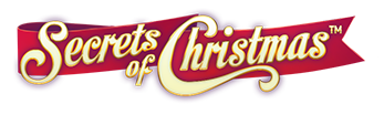 Secrets-of-Christmas_logo