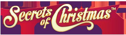 Secrets of Christmas_logo