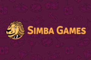 Vores vurdering af Simba games