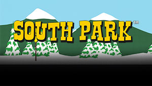 South Park_Banner
