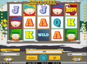 South Park_SS-02