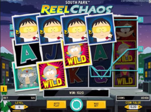 South park reel chaos_SS-01