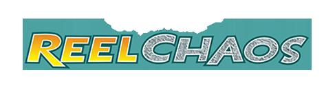 South-park-reel-chaos_logo