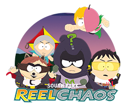 South-park-reel-chaos_small logo