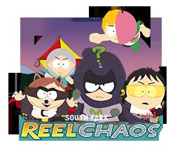 South-park-reel-chaos_small logo