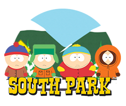 South-park_small logo