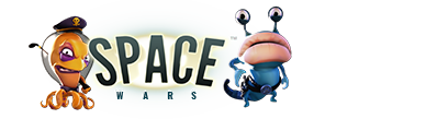 Space-Wars_logo