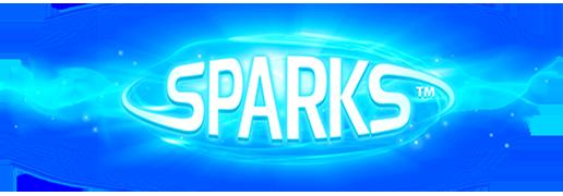 Sparks_logo