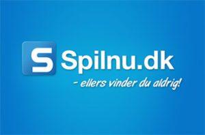 Vurdering af Spilnu.dk