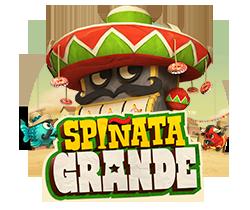 Spinata-grande_small logo