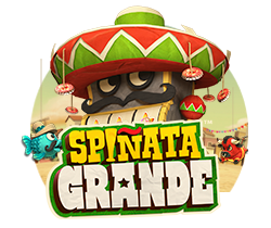 Spinata-grande_small logo