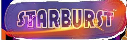 Starburst_logo