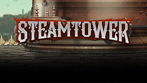 Steam Tower_Banner