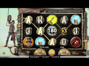Steam Tower_SS-02