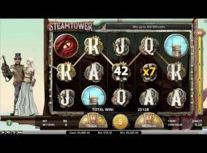 Steam-Tower_SS-05