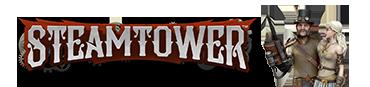 Steam-Tower_logo