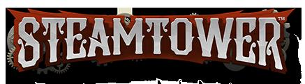 Steam Tower_logo