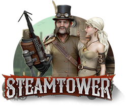 Steam-tower_small logo