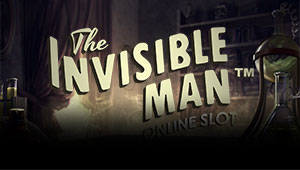The-Invisible-Man_Banner