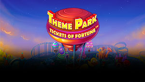 Theme Park_Banner