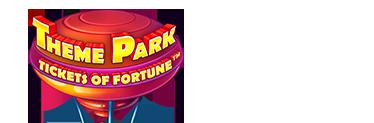 Theme-Park_logo