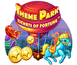 Theme-park_small logo
