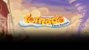 Tornado-Farm-Escape_Banner
