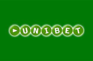 Vores vurdering af Unibet casino