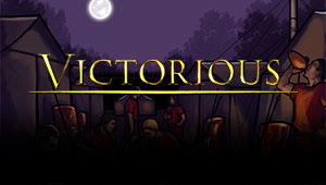 Victorious_Banner