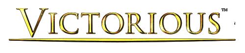 Victorious_logo