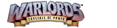 Warlords-Crystals-of-Power_logo