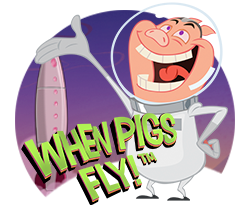 When-Pigs-Fly_small logo