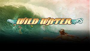 Wild-Water_Banner