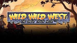 Wild-Wild-West_Banner