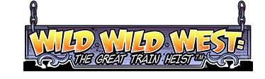Wild-Wild-West_logo