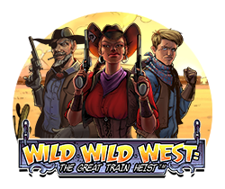 Wild-Wild-West_small logo