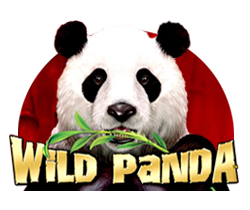 Wild-panda_small logo