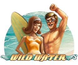 Wild-water_small logo