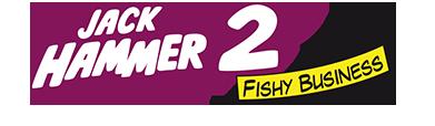 jack-Hammer2_logo