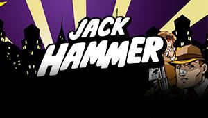 jack Hammer_Banner