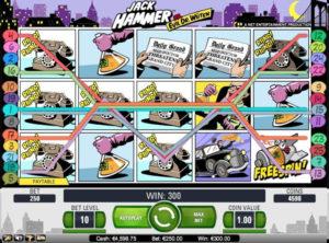 jack Hammer_SS-03