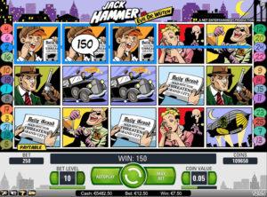 jack-Hammer_SS-04